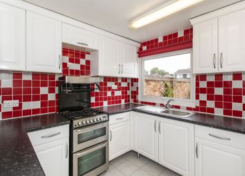 Thumbnail 3 bed terraced house to rent in Maypole Road, Burnham, Slough