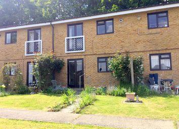 Thumbnail 1 bed flat for sale in Ranston Close, Denham, Uxbridge