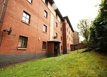 Thumbnail 2 bedroom flat to rent in Oban Drive, Glasgow
