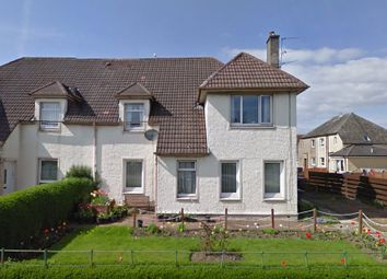 Thumbnail 3 bed flat to rent in Bridge Of Weir, Linwood, Renfrewshire