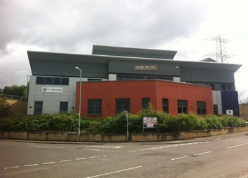 Thumbnail Office for sale in Craighall Business Park, 16 High Craighall Road, Glasgow