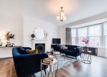 Thumbnail 2 bed flat to rent in Grosvenor Square, Mayfair, London
