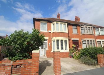 3 bed property to rent in Stretton Avenue, Blackpool FY4