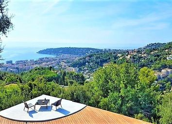 Thumbnail 3 bed property for sale in 06500, Menton, Fr