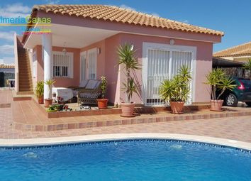 Thumbnail 3 bed villa for sale in 04650 Zurgena, Almería, Spain