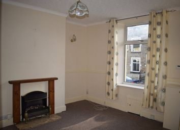 Thumbnail 3 bed terraced house to rent in Wheat St, Padiham, Lancs