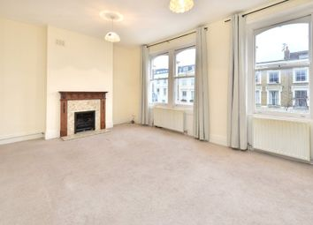 Thumbnail 2 bed maisonette to rent in Prince Of Wales Road, London