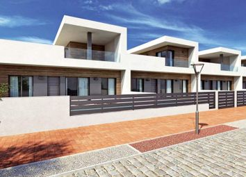 Thumbnail 2 bed chalet for sale in 03179 Formentera Del Segura, Alicante, Spain