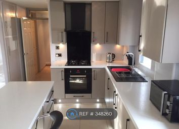 Thumbnail Room to rent in Garforth, Leeds