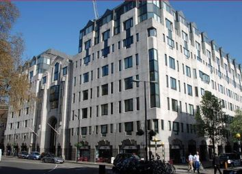 Thumbnail Office to let in Lansdowne House, Berkeley Square, Mayfair, London
