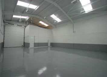 Thumbnail Light industrial to let in Wylds Road, Bridgwater