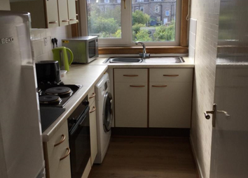 Thumbnail 1 bedroom flat to rent in Nellfield Place, City Centre, Aberdeen, 6De