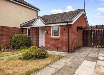 Thumbnail 1 bed bungalow for sale in Townsway, Lostock Hall, Preston