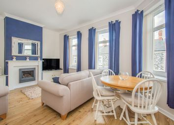 Thumbnail 1 bed terraced house for sale in Silver Street, Roath, Cardiff