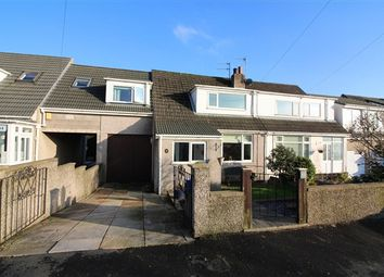 Thumbnail 3 bed property for sale in Highland Brow, Lancaster
