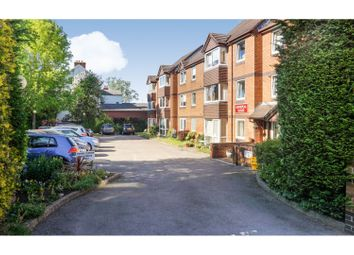 1 bed property for sale in 231 Alcester Road South, Birmingham B14