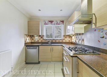 Thumbnail 4 bed town house to rent in Rocklands Drive, Sanderstead, South Croydon