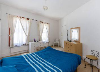 Thumbnail 3 bed terraced house for sale in Kilburn Lane, Kensal Rise