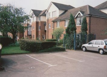 Thumbnail 1 bed property for sale in St. Clair Drive, Southport
