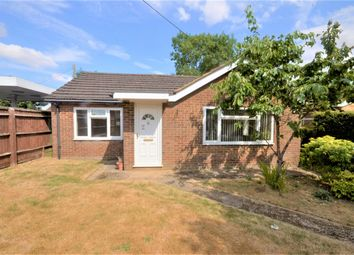 Thumbnail 2 bed detached bungalow to rent in Nairdwood Lane, Prestwood, Great Missenden, Buckinghamshire