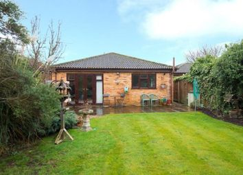 Thumbnail 2 bedroom bungalow for sale in Lindsey Place, Cheshunt, Hertfordshire