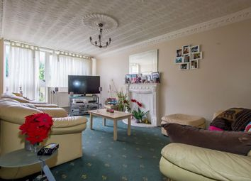 Thumbnail 3 bed terraced house for sale in Leontine Close, Peckham