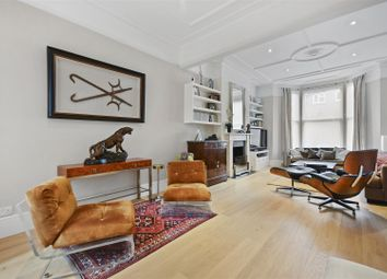 Agate Road, London W6. 5 bed property for sale