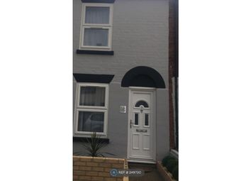 Thumbnail 3 bed terraced house to rent in Pier Road, Gorleston
