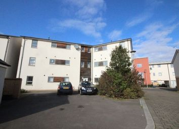 Thumbnail 2 bed property to rent in The Anchorage, Portishead, Bristol