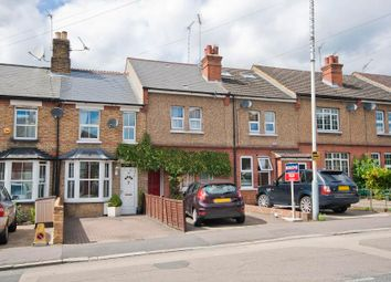 Thumbnail 2 bedroom property to rent in High Street, Northwood
