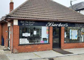 Thumbnail Retail premises to let in 151 Hampton Lane, Blackfield, Southampton