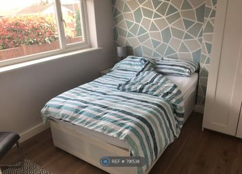 Thumbnail Room to rent in Ashly Court, St. Asaph
