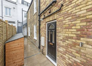 Thumbnail  Property for sale in Barnes High Street, London