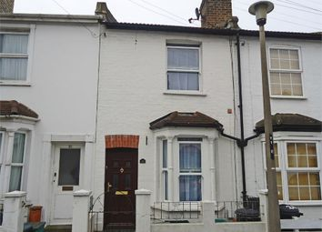 Thumbnail 2 bedroom terraced house to rent in Yew Tree Road, Beckenham