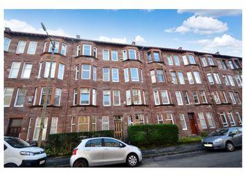 1 bed flat to rent in Cartside Street, Battlefield, Glasgow G42