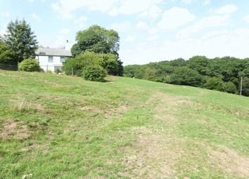 Thumbnail 4 bed property for sale in Mary Tavy, Tavistock