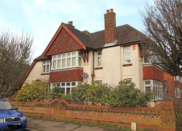 Hill Lane, Southampton, Hampshire SO15. 4 bed detached house for sale