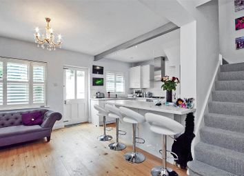 Thumbnail 2 bed flat to rent in Austin Street, Shoreditch, London