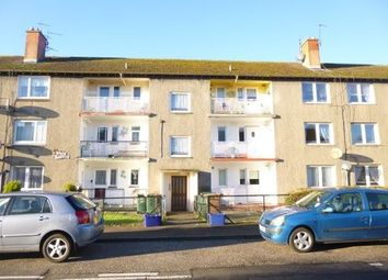 Thumbnail 2 bedroom flat to rent in Niddrie Mill Place, Edinburgh
