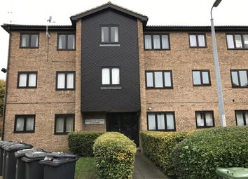 Thumbnail 2 bedroom flat to rent in Hadrians Court, Peterborough