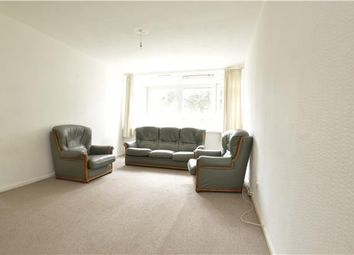 Thumbnail 3 bed property to rent in Waterman Street, London