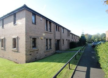 Thumbnail 1 bed flat to rent in Tillie Street, Glasgow