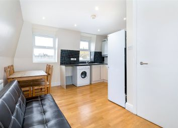 Thumbnail 2 bed flat to rent in Weedington Road, London