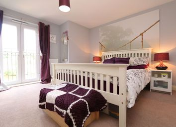 Thumbnail 2 bedroom flat for sale in Ann Street, Hyde