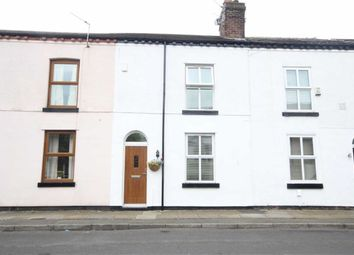 Thumbnail 2 bed terraced house for sale in Arthur Street, Swinton, Manchester