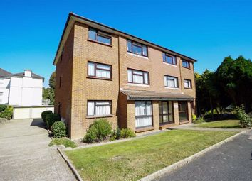 Thumbnail 2 bed flat for sale in Fearon Road, Hastings, East Sussex