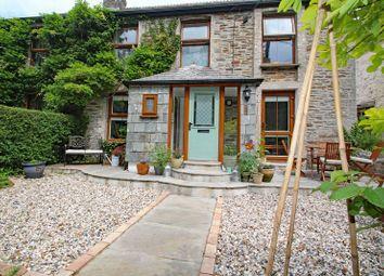 Thumbnail Semi-detached house for sale in Bridge, St. Columb