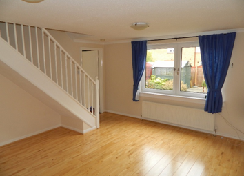 Thumbnail 3 bed terraced house to rent in Rowanhill Close, Port Seton, East Lothian, 0Sy