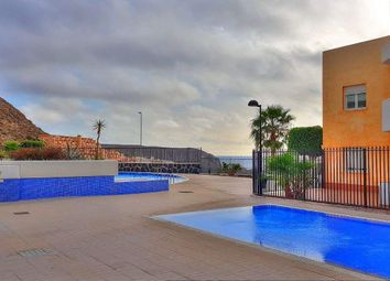 Thumbnail 4 bed chalet for sale in Los Cristianos, Los Cristianos, Spain