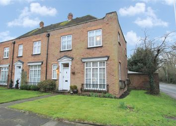 Thumbnail 3 bed end terrace house for sale in Flag Walk, Pinner